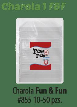 fun and fun marcas propias (4)