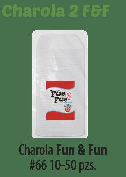fun and fun marcas propias (5)